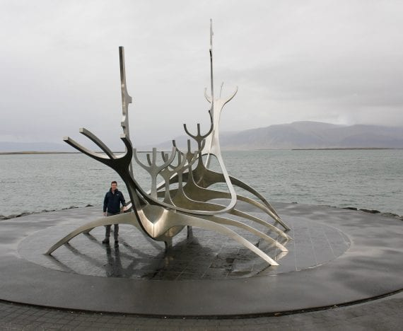 iceland cities to visit