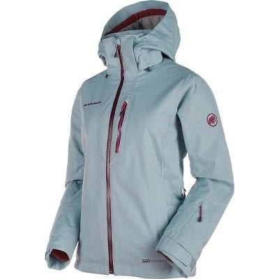 buy mammut winter jacket