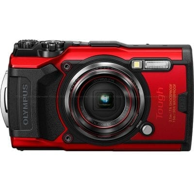 buy olympus tough digital camera