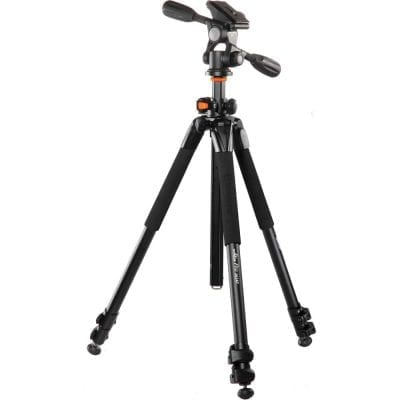 shop for Vanguard Alta Pro 263AP Aluminum Tripod