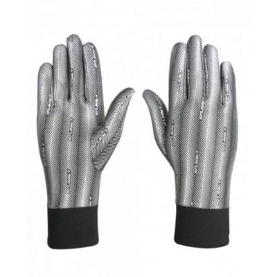 shop for seirus warm hand liners