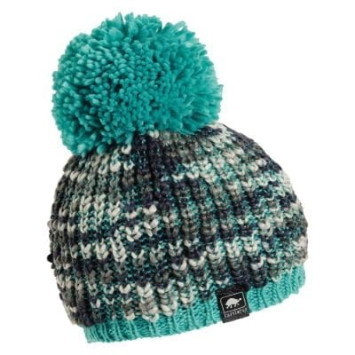 shop turtlefur winter hats