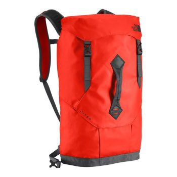 The North Face Cinter Backpack